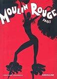 echange, troc Christophe Mirambeau - Moulin Rouge