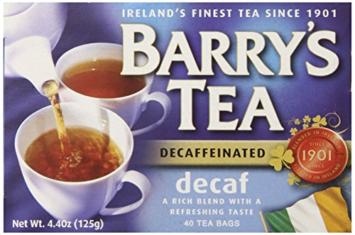 barrys-tea-bags-decaffeinated-40-count