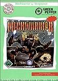 Mechwarrior 4: Vengeance (GreenPepper)