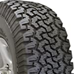 BFGoodrich All-Terrain T/A KO All Sea...