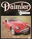 "Daimler V8 SP250/""Dart"""