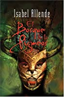 El Bosque de los Pigmeos (Spanish Edition)