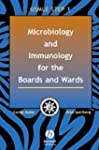 Microbiology and Immunology for the B...