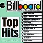 Blboard Rock N Roll Hits 1987
