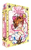 echange, troc Card Captor Sakura - Collector - VOSTFR/VF - Saison 2 et 3