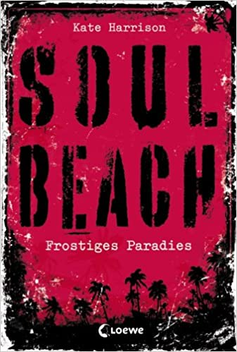 http://ilys-buecherblog.blogspot.de/2016/01/rezension-soul-beach-frostiges-paradies.html