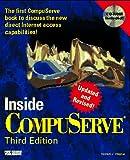 Inside Compuserve