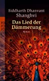 img - for Das Lied der D mmerung book / textbook / text book