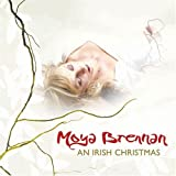 An Irish Christmasby Moya Brennan