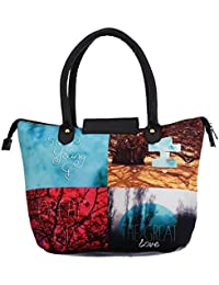 Brandvilla The Great Love Handbag Women (Hand-held Bag)