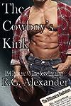 The Cowboy's Kink (The Billionaire Ba...
