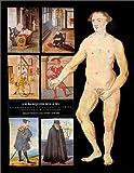 img - for Un banquier mis   nu : Autobiographie de Matth us Schwarz, bourgeois d'Ausbourg book / textbook / text book