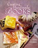 Creating Handmade Books (0806917717) by Alisa Golden