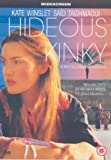 Hideous Kinky [DVD] [1999]