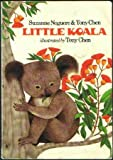 img - for Little Koala book / textbook / text book