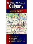 Calgary Easyfinder
