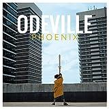 Odeville  Leuchtreklamenpoesie