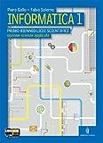Informatica Volume