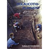 Dolaucothi-Pumsaint: Survey and Excavation at a Roman gold-mining complex 1987-1999
