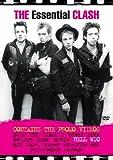 The Clash: The Essential Clash