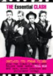 The Clash: The Essential Clash