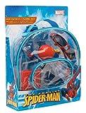 Shakespeare Spiderman Backpack Kit Combo