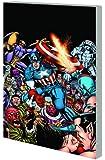 Essential Captain America, Vol. 2 (Marvel Essentials)