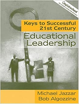 effective leadership in 21st century Like many who have found success in leadership positions,  six characteristics define 21st century leadership glenn llopis contributor i.
