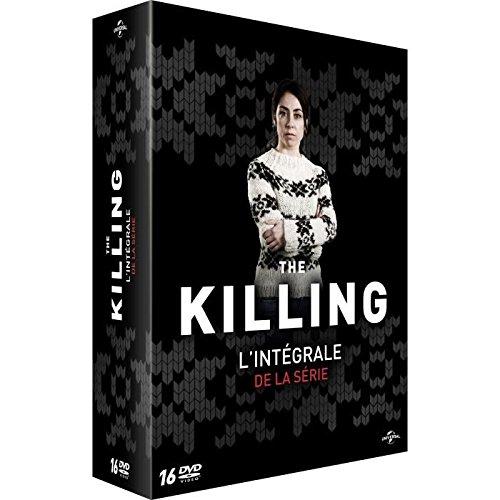 the-killing-lintegrale-de-la-serie