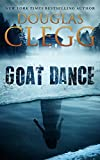 Goat Dance: A Novel of Dark Supernatural Horror