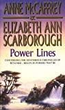 Power Lines (The Petaybee Trilogy) (0552140996) by McCaffrey, Anne