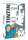 echange, troc Tintin et moi