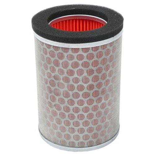 Air Filter For HONDA CB600 CB 600 F CB600F HORNET 1998-2006 99 00 01 02 03 04 05