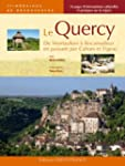 LE QUERCY/IT. DECOUVERTES