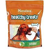 Himalaya Healthy Treats For Senior Dogs, 400 G