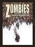"""Afficher """"Zombies n° 3 Précis de décomposition"""""""