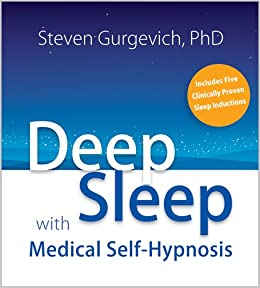 esp induction through forms of self-hypnosis pdf