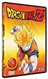 echange, troc Dragon Ball Z - Vol. 33