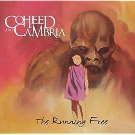 The Running Free (Album Version)