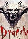 Dracula par Stoker