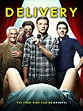 Delivery - Comedy DVD, Funny Videos