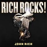 Rich Rocks ~ John Rich