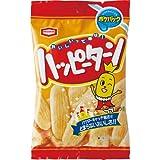 ハッピーターンポケパック 200個入り(せんべい・お菓子・食品)