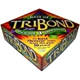 Best of Tribond Board Game