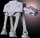 Star Wars: 1/100 AT-AT / スターウォーズ AT?AT