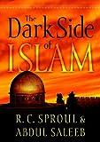 DARK SIDE OF ISLAM THE PB