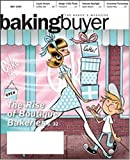 Baking Buyer