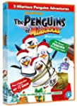 Penguins of Madagascar: The Classic P...