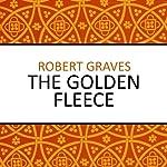 The Golden Fleece | Robert Graves