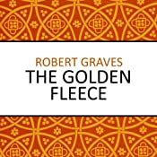 The Golden Fleece | [Robert Graves]